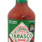 TABASCO BLOODY MARY EXTRA SPICY 946ml