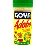 GOYA ADOBO SEASONING CUMIN 340g